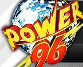 Hotel Power 96 Miami