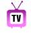 Ver Televisiones digitales gratuitas, Ver cadenas Television en directo gratis